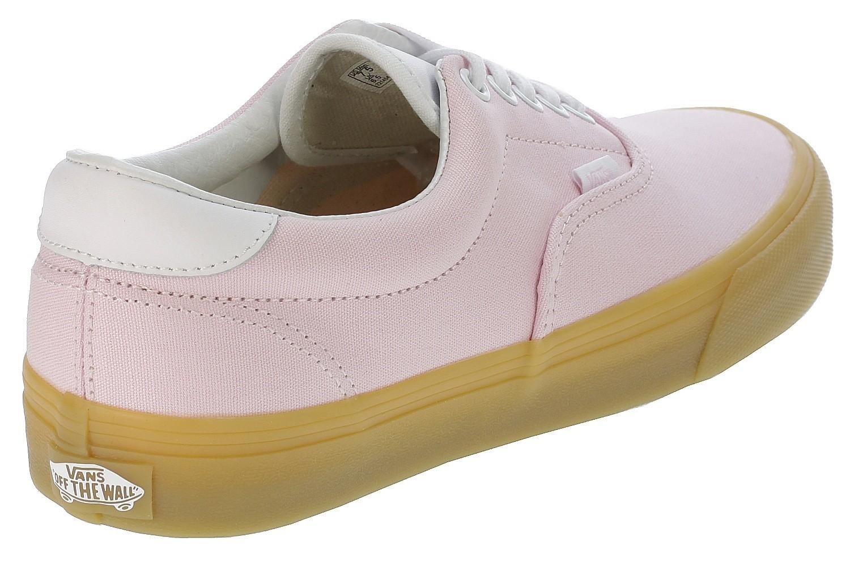 Vans Era 59 Schuh (double light pink)