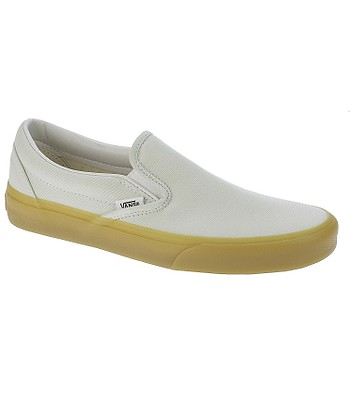 470caf782975 buty Vans Classic Slip-On - Blue Flower Gum - blackcomb-shop.pl