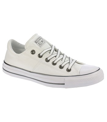 76c817632008 shoes Converse Chuck Taylor All Star Madison OX - 559909 White Gunmetal  White - snowboard-online.eu