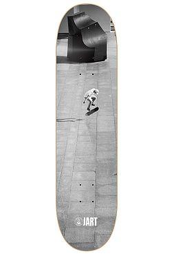skateboard Jart Macba Life x Jart MPC - JABL8A07-03 89d5a5265b