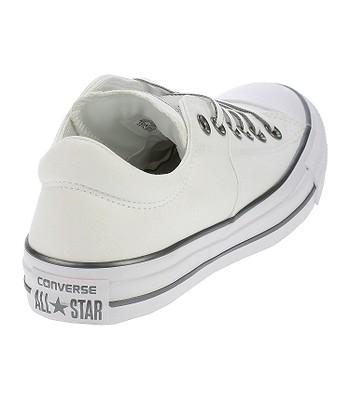28be3e779d8c0 buty Converse Chuck Taylor All Star Madison OX - 559909/White/Gunmetal/White  - blackcomb-shop.pl