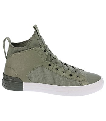 d00cc071b6df shoes Converse Chuck Taylor All Star Ultra Mid - 159626 Dark Stucco River  Rock. No longer available.
