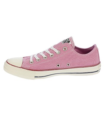 a32b8a4adc03 shoes Converse Chuck Taylor All Star Stonewash OX - 159542 Light  Orchid Light Orchid. IN STOCK -20%