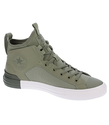 f256c92c1fd6 shoes Converse Chuck Taylor All Star Ultra Mid - 159626 Dark Stucco River  Rock White - snowboard-online.eu
