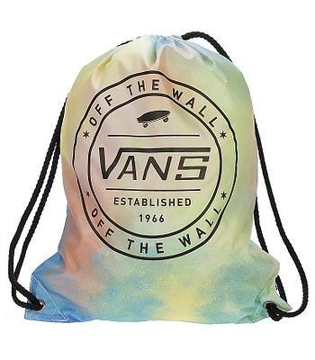 vak Vans Benched - Tie Dye - snowboard-online.sk 2c8821c8844