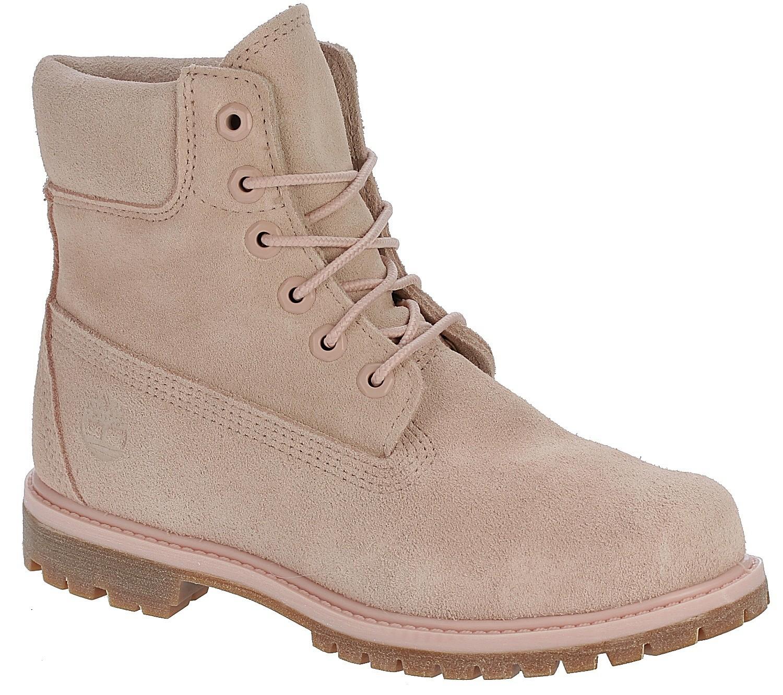 shoes Timberland Icon 6 Premium