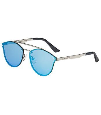 okuliare Relax Tutu - R2334A Matte Silver Gray Cloud Iceblue Platinum 89a076bcb08