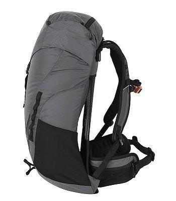 35a101a606426 plecak Hannah Element 36 - Magnet. Dostępne Wysyłka gratis
