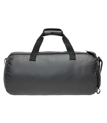 fe6369b78f09d taška Outhorn TPU608A - 21S/Black | blackcomb.sk
