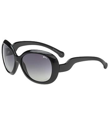 b14387b360 glasses Relax Bali - R0319A Shiny Black Gray Cloud Polarized -  snowboard-online.eu