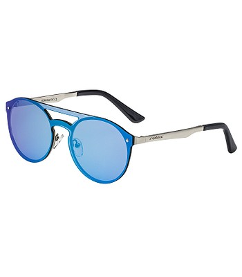 okuliare Relax Naart - R2335A Matte Silver Gray Cloud Iceblue Platinum 0cde09a5bb1