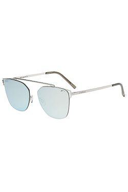 okuliare Relax Hunda - R2331A Matte Silver Gray Cloud White Sensor 7b8450aeb49