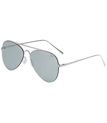 okuliare Relax Lanzarote - R2336C Shiny Silver Gray Cloud White Sensor dd82499004f