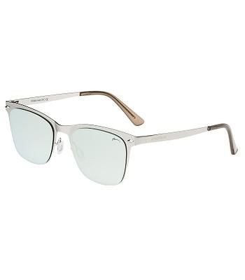 okuliare Relax Vivara - R2328A Matte Silver Gray Cloud White Sensor ... a2c4984bac5