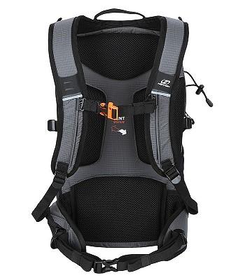 af5350dd4d7d9 plecak Hannah Skipper 24 - Magnet - blackcomb-shop.pl