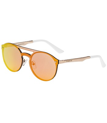 okuliare Relax Naart - R2335B Matte Gold Gray Cloud Fire Platinum ... 03d89240ab0