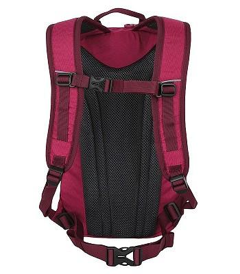 682aa5b0ed08c plecak Hannah City 15 - Pink - blackcomb-shop.pl