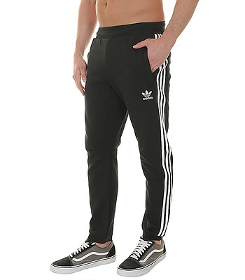 tepláky adidas Originals Curated - Black  c2519be6dd0