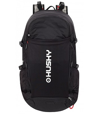 1bddc80d74 backpack Husky Clever 38 - Black - blackcomb-shop.eu