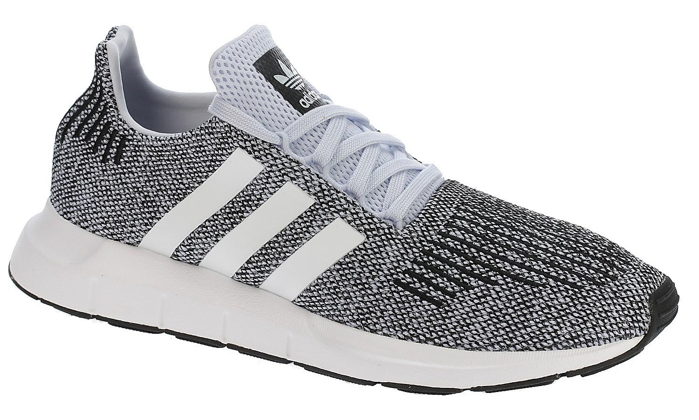 shoes adidas Originals Swift Run - Aero