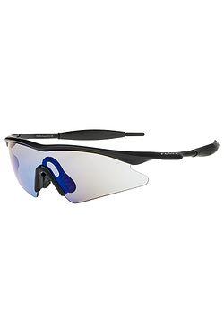 okuliare Relax Yuma - R5405A Matte Black Gray Cloud Ocean Platinum f058feac5aa