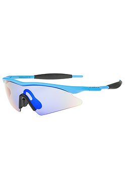 okuliare Relax Yuma - R5405B Matte Blue Gray Cloud Ocean Platinum f6cf74c0fde