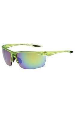 okuliare Relax Victoria - R5398G Matte Green Brown Bronze Aurora Platinum  ... 17b8f5ed5c8