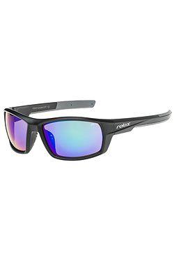 40de64a02 okuliare Relax Sampson - R5403D/Matte Black/Gray Cloud/Ocean Platinum ...