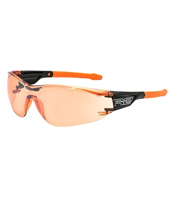 db0d4345f glasses R2 Alligator - AT087G/Shiny Orange/Orange - snowboard-online.eu