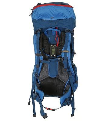 b793316253 batoh Pinguin Activent 55 - Blue - snowboard-online.cz