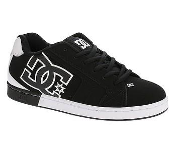 11aa83958eec2 BOTY DC NET SE - BLW/BLACK/BLACK/WHITE - skate-online.cz