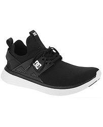 dadcf963f368e Výpredaj - OBUV DC » veľkosť 45 - skate-online.sk