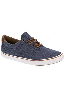 topánky Loap Simeone - Mid Navy White 455670f92ad