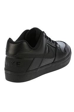 4162c4fe22 ... topánky Nike SB Air Max Bruin Vapor - Black Black Anthracite