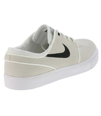 477f0def8959 shoes Nike SB Zoom Stefan Janoski - Summit White Black White Pure Platinum.  IN STOCK -20%