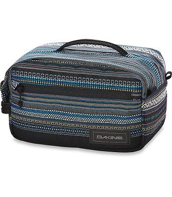 Cosmetic Bag Dakine Groomer Large Cortez