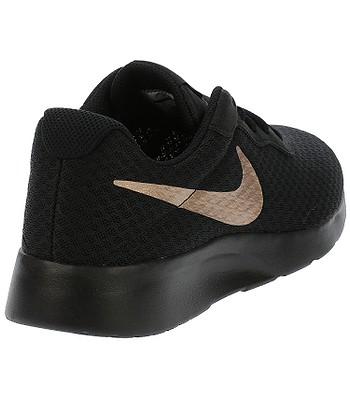 styl mody 100% jakości informacje o wersji na buty Nike Tanjun - Black/Metallic Red Bronze - blackcomb-shop.pl