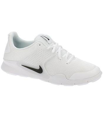 promo code 9672e a7642 shoes Nike Arrowz - White Black