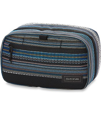 Cosmetic Bag Dakine Shower Kit Medium Cortez