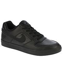 new style 72e8c a2fd9 boty Nike SB Delta Force Vulc - Black Black Anthracite