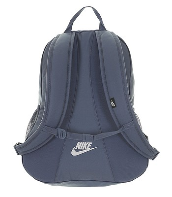 314713113a9 batoh Nike Hayward Futura Solid - 491 Diffused Blue Diffused Blue Vast Gray