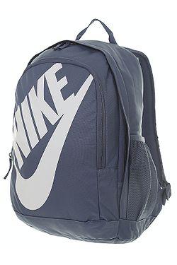 69e43a8034 batoh Nike Hayward Futura Solid - 491 Diffused Blue Diffused Blue Vast Gray  ...