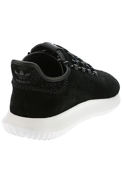 ... topánky adidas Originals Tubular Shadow - Core Black White Core Black 624066054ee