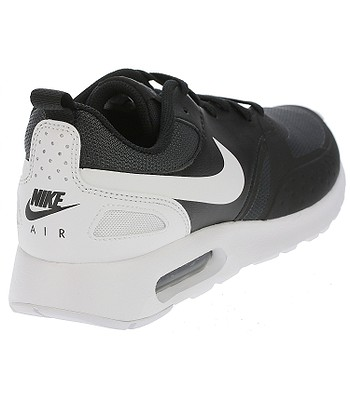 check out 94dfb dfb67 shoes Nike Air Max Vision - Black White Anthracite. IN STOCK -30%