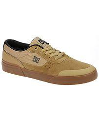 1a0ffe9d4f0e0 Výpredaj - TENISKY DC » pánske » veľkosť 44.5 - skate ...