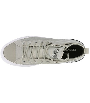 8f8a0e82ae8c shoes Converse Chuck Taylor All Star Ultra Mid - 159632 Pale Gray Black .  No longer available.