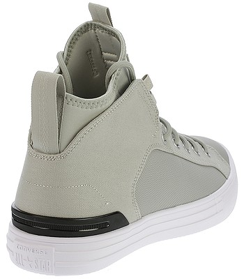 2b9145fa19bd shoes Converse Chuck Taylor All Star Ultra Mid - 159632 Pale Gray Black  White
