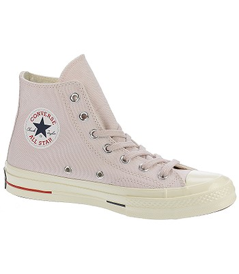 996db482a6c shoes Converse Chuck Taylor All Star 70 s Hi - 160492 Barely Rose ...
