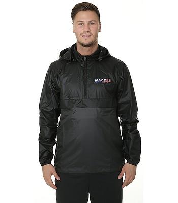 d58dbe644d85 jacket Nike SB Anorak - 010 Black Anthracite Black - snowboard-online.eu