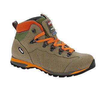 ccbe33806f52 TOPÁNKY OLANG MILANO BTX - 838 TOPO - skate-online.sk